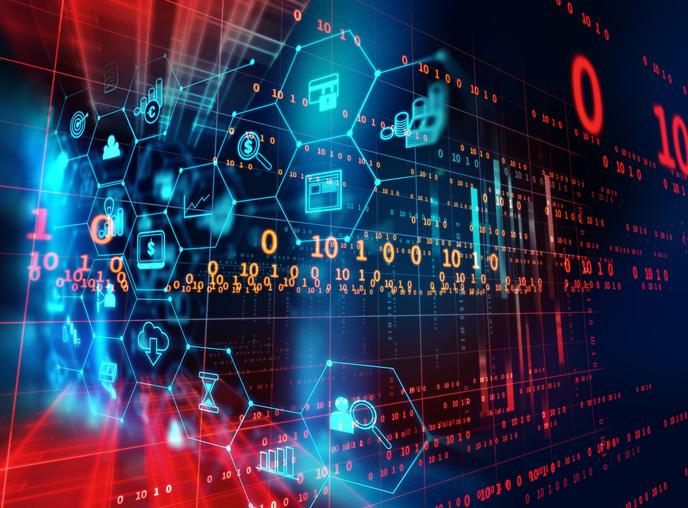 Follow This Global X Fintech ETF Up 38% YTD