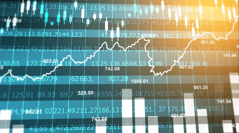 Fund Flow Trends Could Favor U.S. Equity Funds Over International