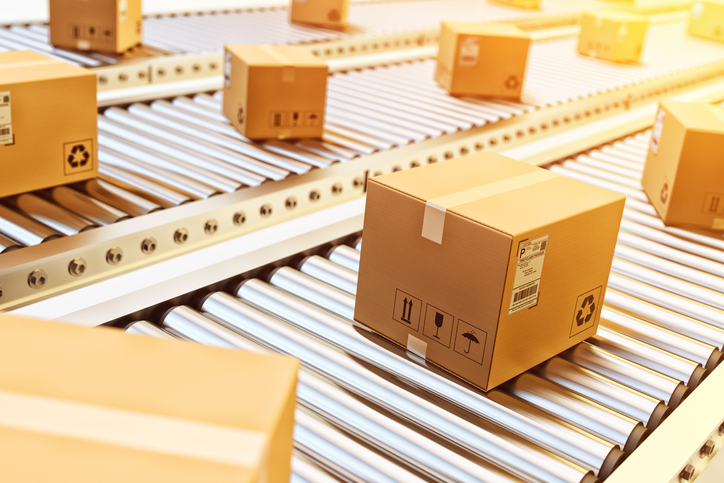Get Primed For Prime Day With This ETF