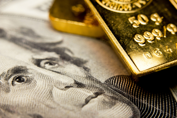 Gold ETFs Can Maintain Their Bullish Ways in August
