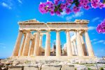 Government Efforts Could Further Boost Greece ETF