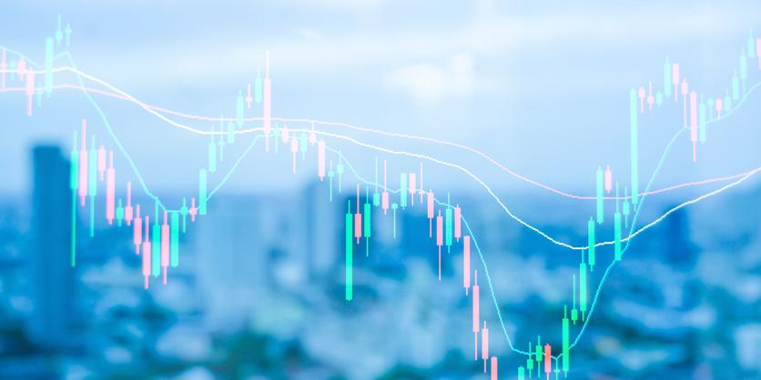 How Sector Tilts Impact Mid-Cap ETFs