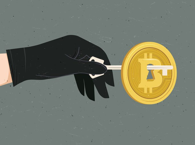 How to Avoid Cryptocurrency Theft: Tips for Beginners