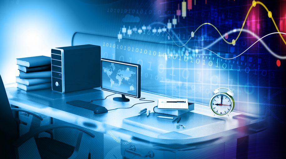 Investors Dive Into OMFL Smart Beta ETF
