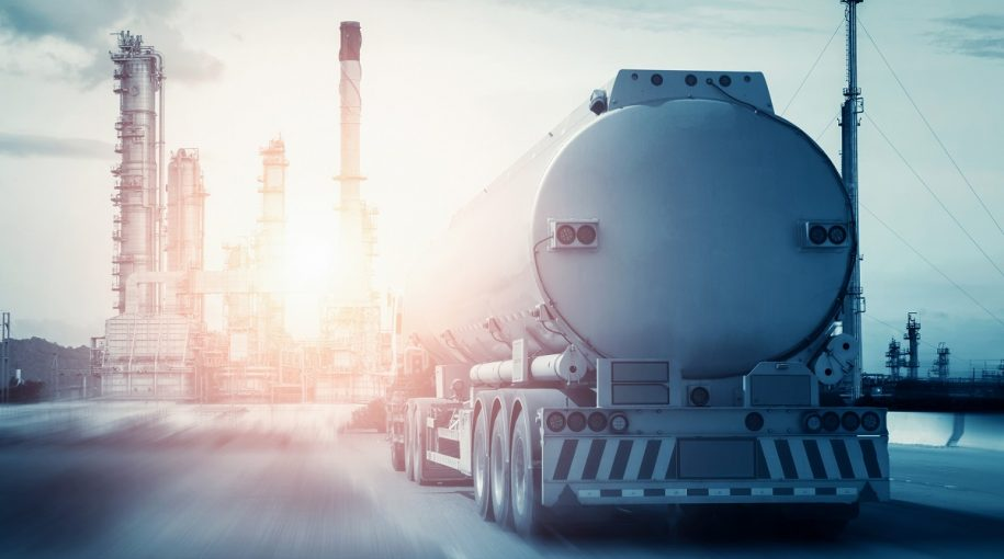 Is On-Demand Gasoline Delivery the Future?