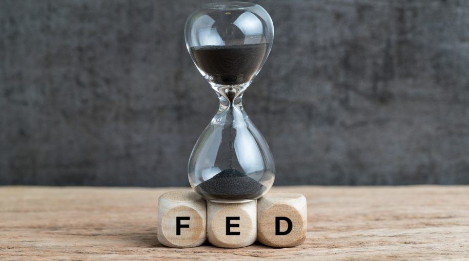 Is The Fed Placating The President Or Is A Rate Cut Warranted?