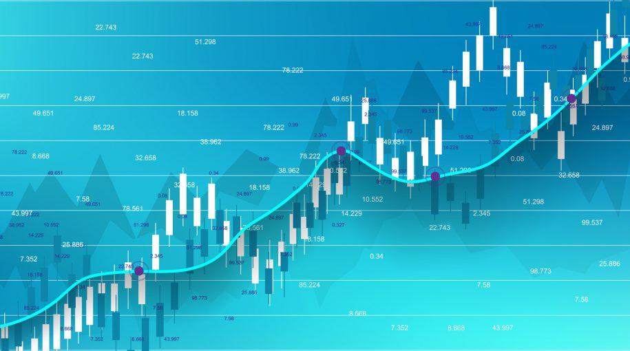 June Gloom Was More Like a June Boom for Global Equities