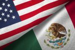 Mexico ETF Still Waiting For Tensions to Ebb