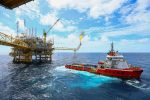 Middle East Tensions Could Drive Oil Prices Higher