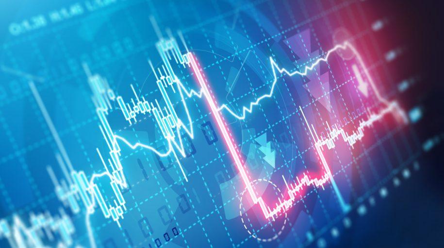 Morgan Stanley's Downgrade on Global Stocks Puts U.S. Equities in Play