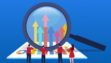 NOBL ETF: Shelter For When Markets Decline