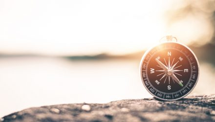 Navigating Market Turbulence with Dividend Aristocrats ETFs