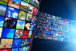Netflix Earnings: 3 ETFs to Watch After Dismal Q2 Earnings