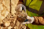 New Group Of Gold Stocks Shows Signs Of Promise Says One Analyst