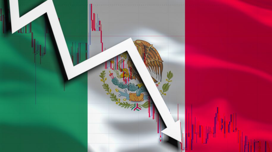 Political Unrest Puts Spotlight on Mexico ETFs