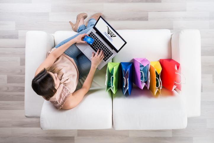 Prime Day Proves Potent For Online Retail ETFs