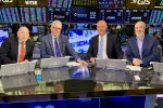 ProShares Retail ETF Could be the Best Prime Day Deal