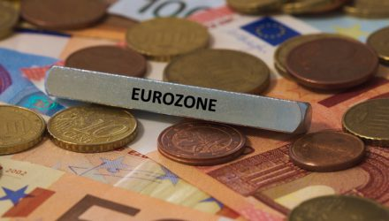Reasons to Like This Eurozone ETF