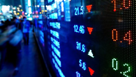SPDR Changes Some Names, Tickers on 6 Kensho ETFs
