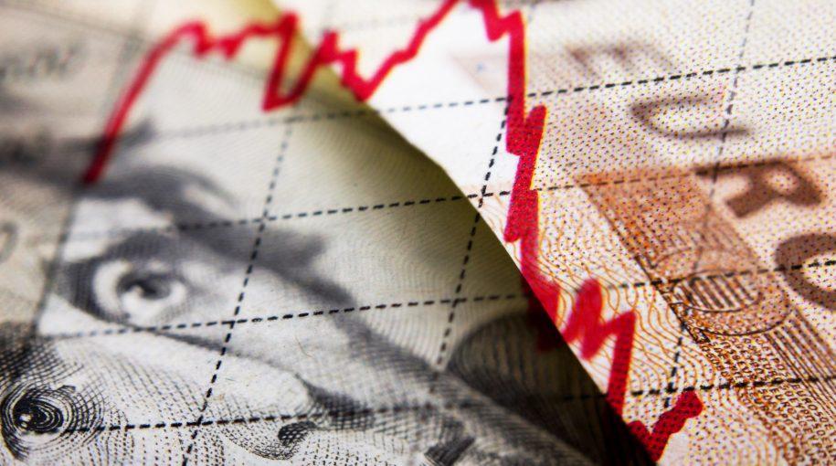Can Sluggish Earnings Could Put International Equities Over U.S.?