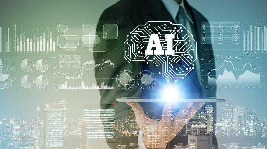 Softbank Launches $108B Fund for AI Investments