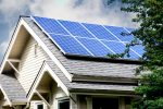 Solar Companies Move to Keep Subsidies in Place Ahead of Expiration