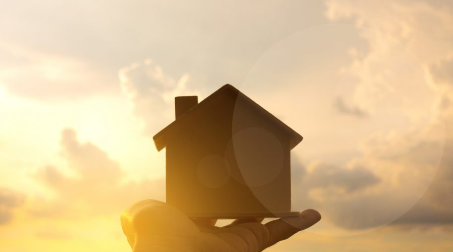 Housing Market's Impact on Latest 121-Month Economic Expansion