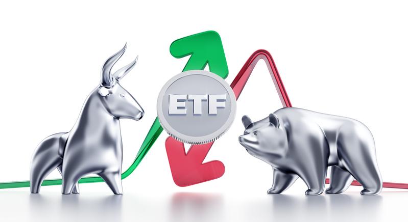 The Little Things Still Matter in ETF Investing