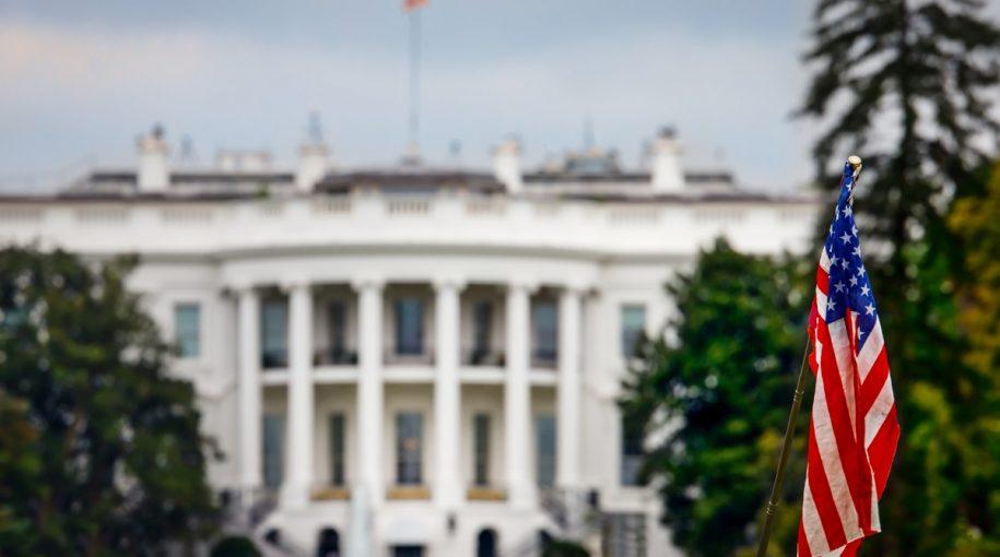 The Markets Should Be Happy, Says White House Trade Advisor