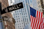 U.S. Stock ETFs Maintain Momentum on Rate Cut Hopes