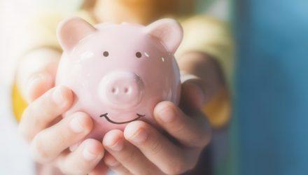 Using Alternative ETFs to Generate Attractive Investment Returns