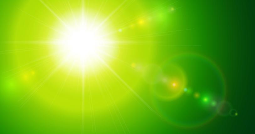 "VanEck Refreshes Alternative Energy ETF, Changes Ticker to ""SMOG"""
