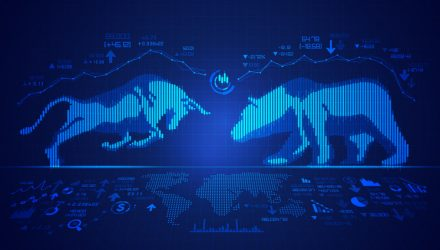 WBI Investments Debuts Bull | Bear Trend Switch ETF