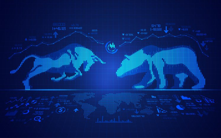WBI Investments Debuts Bull   Bear Trend Switch ETF
