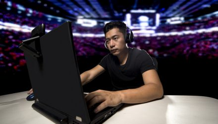 Why This Esports ETF Can Continue Climbing