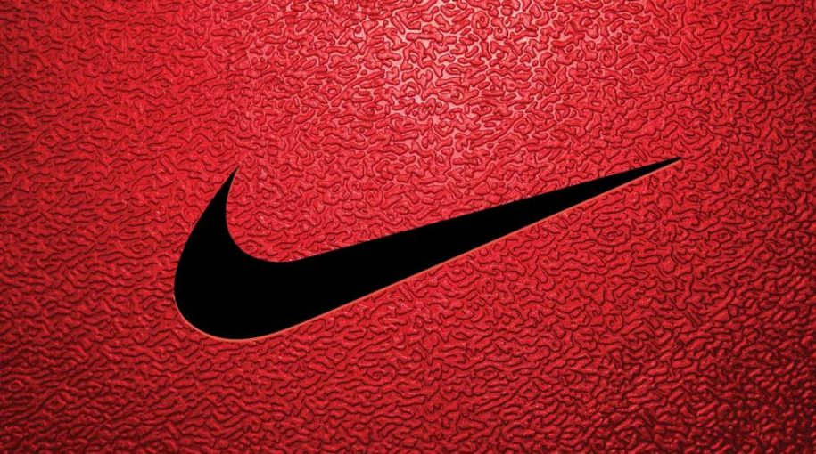 Nike: What If You Had Invested 10 Years Ago?