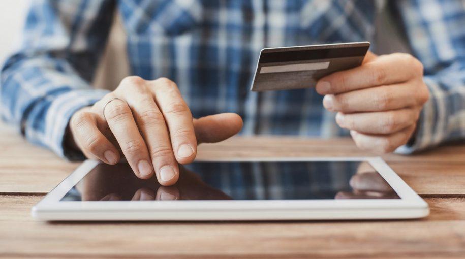 2 Online ETFs That Could Outperform In A Brick & Mortar Retail Slump