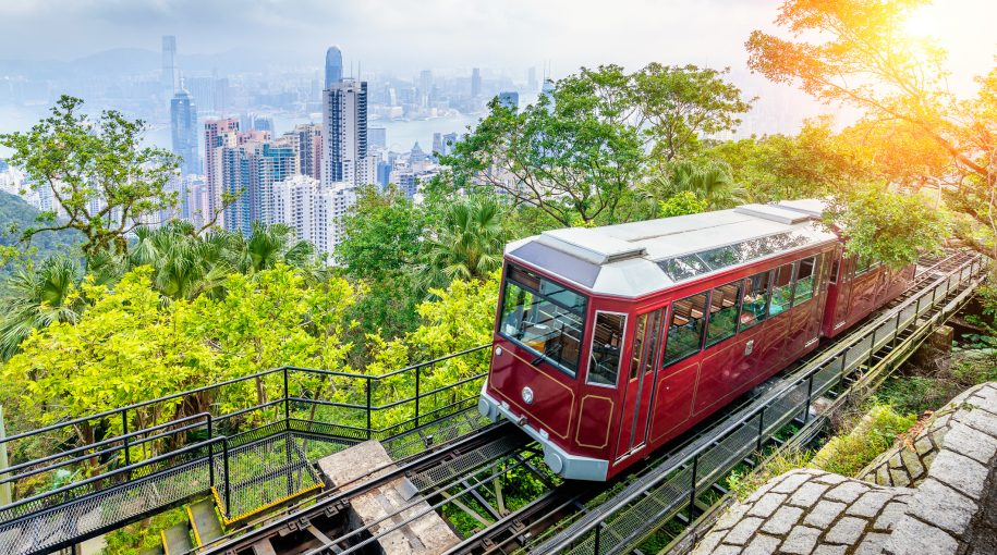 3 Hong Kong ETFs That Could Be a Value Play