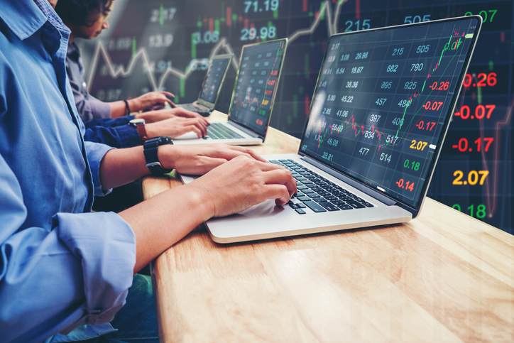 3 Tactical Strategies for Sector-Based Investing