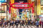 4 Japan ETFs May Be a Bargain Play
