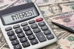 A Multi-Asset ETF For a Low-Yield World