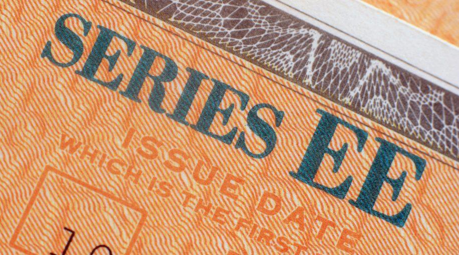 3 Bond ETFs to Consider as Benchmark Treasury Yields Reach New Lows