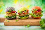 Beyond Meat's Product Could Help Cultivate Consumer Tastes Says Whole Foods CEO