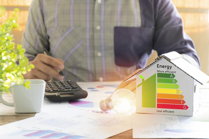 Big Energy ETF Could Endure More Pain