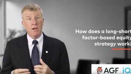 Bill DeRoche Measures Long/Short Structure Strategies In A Portfolio
