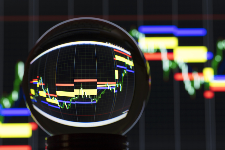 What Investors MUST Watch For During Market Volatility