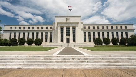 Chairman Powell Could Change The Market Direction This Week