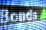 Corporate Bondholders Could Be At Risk If Yields Rise