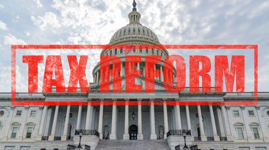 Could Payroll Tax Cuts Help U.S. Markets?