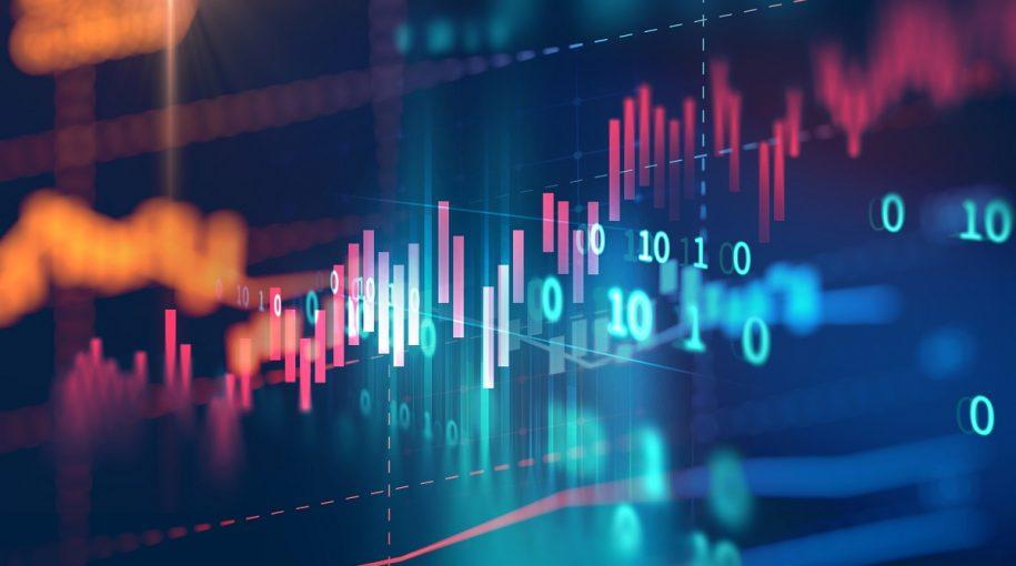 AGFiQ's 'BTAL' ETF Mitigates Effects of Market Declines
